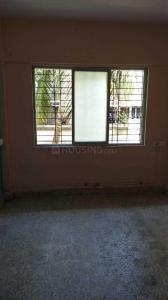 Gallery Cover Image of 385 Sq.ft 1 RK Apartment for buy in Nalasopara East for 2050000