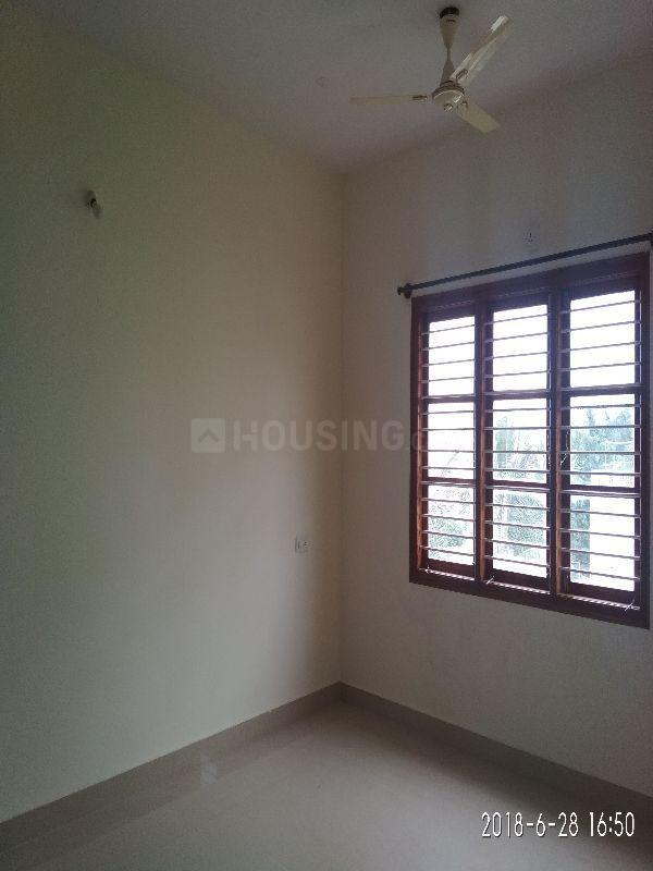 Living Room Image of 1800 Sq.ft 3 BHK Apartment for rent in J. P. Nagar for 32000