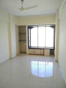 Gallery Cover Image of 1020 Sq.ft 2 BHK Apartment for rent in Powai for 45000
