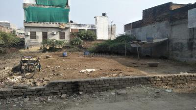 Gallery Cover Image of  Sq.ft Residential Plot for buy in Tagore Town for 4700000
