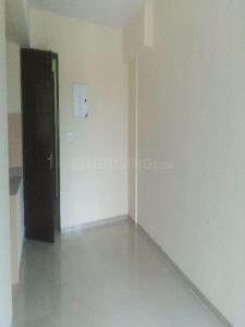 Gallery Cover Image of 1202 Sq.ft 2.5 BHK Apartment for buy in Sector - 106 for 4995000