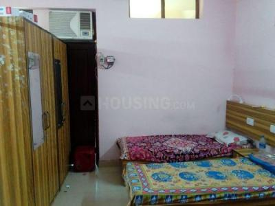 Bedroom Image of Deepak in Lajpat Nagar