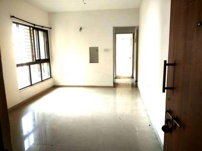 Gallery Cover Image of 820 Sq.ft 2 BHK Apartment for buy in Dombivli East for 5800000