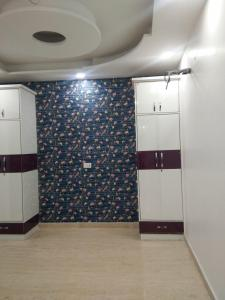 Gallery Cover Image of 990 Sq.ft 3 BHK Independent Floor for buy in Sector 21 Rohini for 8500000
