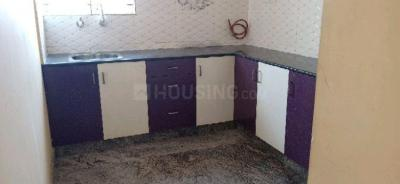 Gallery Cover Image of 1200 Sq.ft 2 BHK Apartment for rent in Arakere for 14400