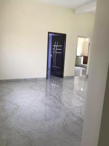 Gallery Cover Image of 1500 Sq.ft 3 BHK Apartment for rent in Sholinganallur for 25000