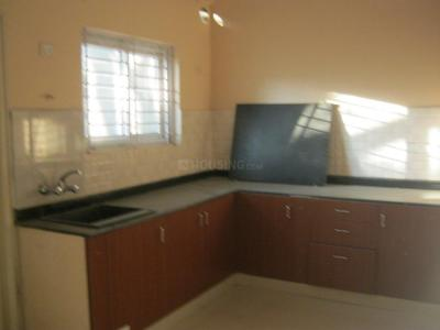 Gallery Cover Image of 1800 Sq.ft 3 BHK Apartment for buy in Max Sunflower, Kadugodi for 9000000