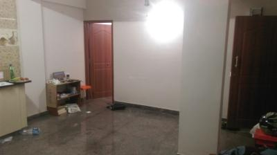 Gallery Cover Image of 1200 Sq.ft 1 BHK Independent House for rent in Basaveshwara Nagar for 10000