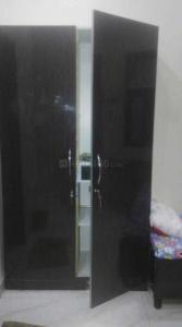Bedroom Image of PG 4040539 Roop Nagar in Roop Nagar