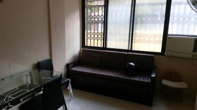Gallery Cover Image of 880 Sq.ft 2 BHK Apartment for buy in Atul Blue Empire, Kandivali West for 16000000