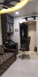 Gallery Cover Image of 900 Sq.ft 2 BHK Apartment for buy in Dadar West for 43000000
