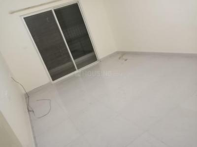 Gallery Cover Image of 1050 Sq.ft 2 BHK Apartment for rent in Vanak Apartment, Gottigere for 9500