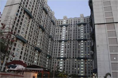 Gallery Cover Image of 460 Sq.ft 1 BHK Apartment for rent in Kandivali West for 15000