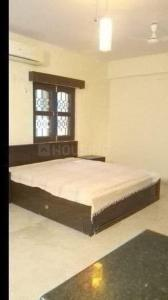 Gallery Cover Image of 600 Sq.ft 1 BHK Apartment for rent in Sonari for 15000