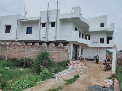 Gallery Cover Image of 4000 Sq.ft 8 BHK Villa for rent in Ranchi for 55000