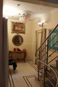 Gallery Cover Image of 3230 Sq.ft 6 BHK Independent House for buy in BTM Layout for 15000000