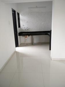 Gallery Cover Image of 750 Sq.ft 1 BHK Apartment for buy in Wakad for 4000000