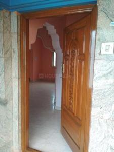 Gallery Cover Image of 1100 Sq.ft 2 BHK Independent House for rent in Dooravani Nagar for 16000