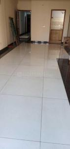 Gallery Cover Image of 1450 Sq.ft 2 BHK Independent Floor for rent in New Town for 24000