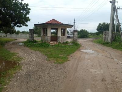 1800 Sq.ft Residential Plot for Sale in Rai Durg, Hyderabad