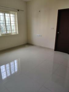 Gallery Cover Image of 1670 Sq.ft 3 BHK Apartment for rent in Veracious Vani Vilas, Yelahanka for 25000
