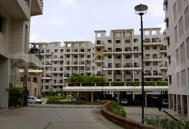 Gallery Cover Image of 1000 Sq.ft 2 BHK Apartment for rent in Bramha Corp Majestic, Kondhwa for 19000