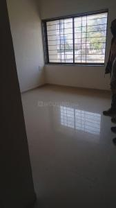 Gallery Cover Image of 3200 Sq.ft 4 BHK Villa for buy in Shree Sai Krupa Row House, Sudha Nagar for 5500000