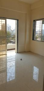 Gallery Cover Image of 587 Sq.ft 1 BHK Independent Floor for buy in Wadgaon Sheri for 2640000