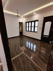 Gallery Cover Image of 1800 Sq.ft 3 BHK Independent House for buy in Maradu for 9000000