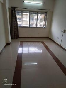 Gallery Cover Image of 750 Sq.ft 1 BHK Apartment for rent in IIT Bombay Staff, Powai for 25000