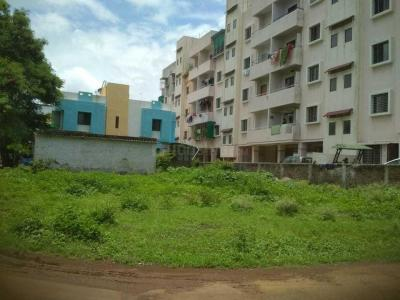 2439 Sq.ft Residential Plot for Sale in Hirawadi, Nashik
