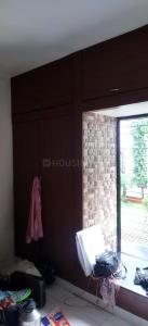 Gallery Cover Image of 450 Sq.ft 1 RK Apartment for buy in SpaghettiComplex, Kharghar for 4200000