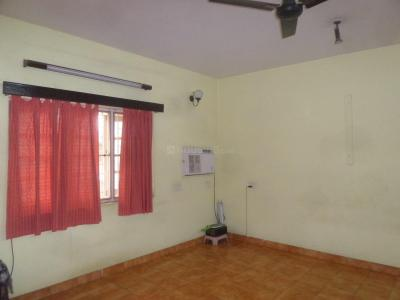 Gallery Cover Image of 4000 Sq.ft 4 BHK Independent House for rent in Koramangala for 120000