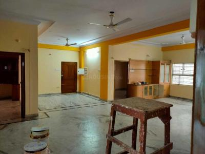 Gallery Cover Image of 2080 Sq.ft 4 BHK Apartment for rent in Jeedimetla for 25000