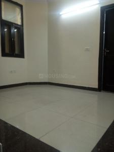 Gallery Cover Image of 1550 Sq.ft 3 BHK Apartment for rent in Sector 12 Dwarka for 30000