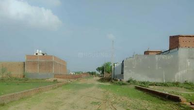 Gallery Cover Image of  Sq.ft Residential Plot for buy in Bamrauli for 11500