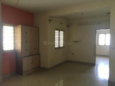 Gallery Cover Image of 899 Sq.ft 2 BHK Apartment for buy in Porur for 3000000