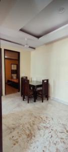 Gallery Cover Image of 1750 Sq.ft 3 BHK Apartment for buy in Pristine Homes, Noida Extension for 2949000