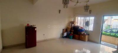 Hall Image of PG 6484067 Kasavanahalli in Kasavanahalli