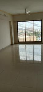 Gallery Cover Image of 1410 Sq.ft 3 BHK Apartment for rent in Andheri East for 50000