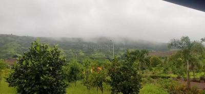 10764 Sq.ft Residential Plot for Sale in Trimbak, Nashik