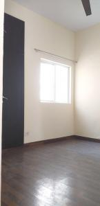 Gallery Cover Image of 1285 Sq.ft 3 BHK Apartment for rent in Paras Tierea, Sector 137 for 15000