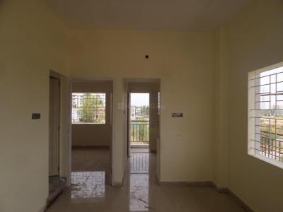 Gallery Cover Image of 650 Sq.ft 1 BHK Apartment for rent in Gottigere for 9500