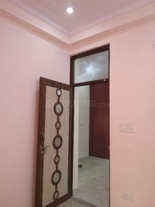 Gallery Cover Image of 850 Sq.ft 2 BHK Apartment for buy in Govindpuram for 1779951