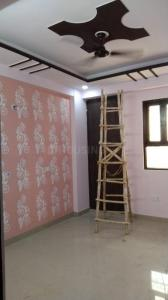 Gallery Cover Image of 960 Sq.ft 2 BHK Apartment for rent in Vivacity Viva City, Sector 128 for 13000