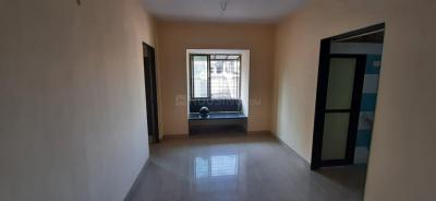 Gallery Cover Image of 650 Sq.ft 1 BHK Apartment for buy in Manuel Rodrigues Apartment, Santacruz East for 10500000