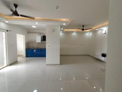 Gallery Cover Image of 4000 Sq.ft 4 BHK Independent Floor for buy in Avant Casa Blanco, Koramangala for 54000000