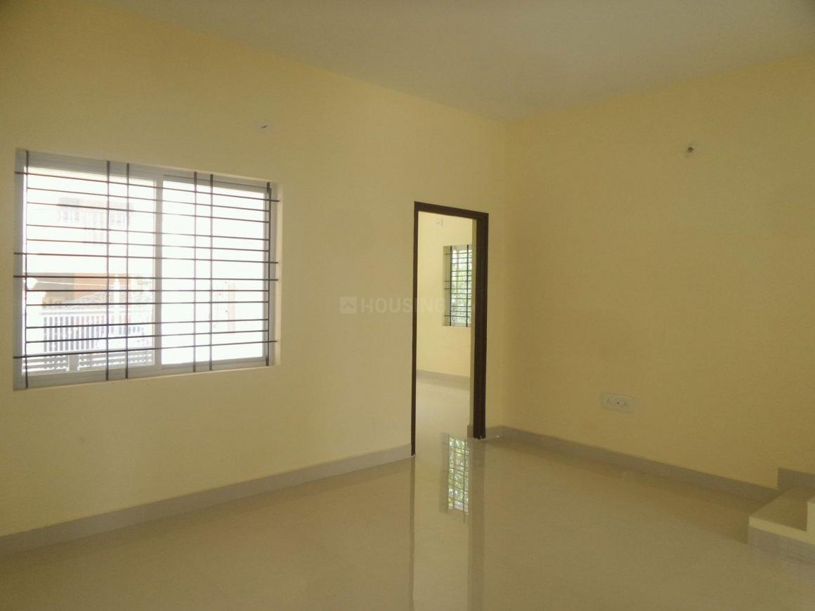 Living Room One Image of 2500 Sq.ft 3 BHK Independent House for buy in Horamavu for 11000000