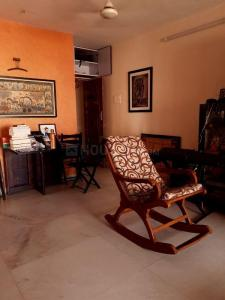Gallery Cover Image of 800 Sq.ft 2 BHK Apartment for buy in Lloyd Estate, Wadala for 19200000