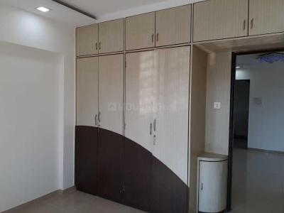 Gallery Cover Image of 1080 Sq.ft 2 BHK Apartment for rent in Wadala for 44000